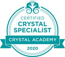 CRYSTAL CRUISE SPECIALIST